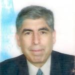 د. أحمد شبيب الحاج دياب
