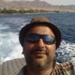 محمد حفناوي