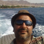 محمد يوسف حفناوي