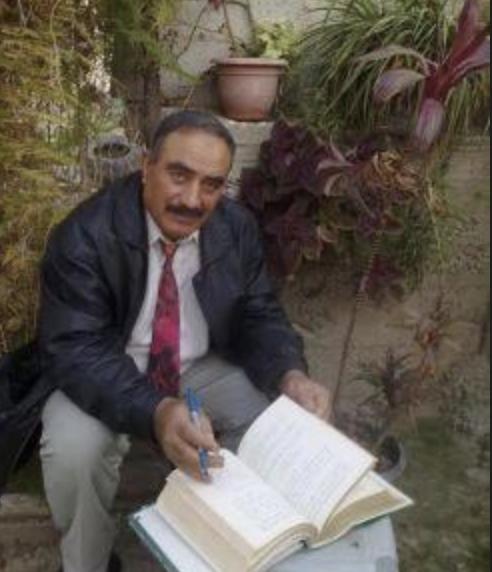 د. عبد المجيد جابر اطميزة
