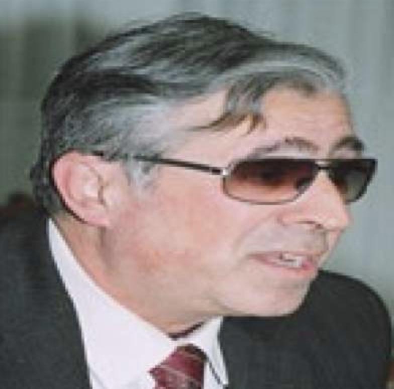 د. منير توما