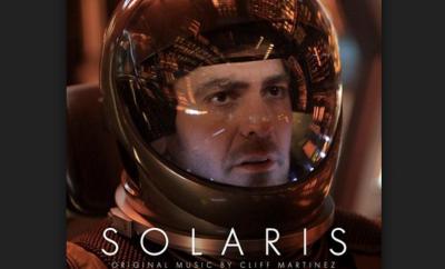 فيلم سولاريس 2002