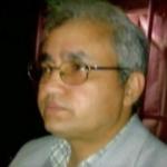 عبد الجليل لعميري