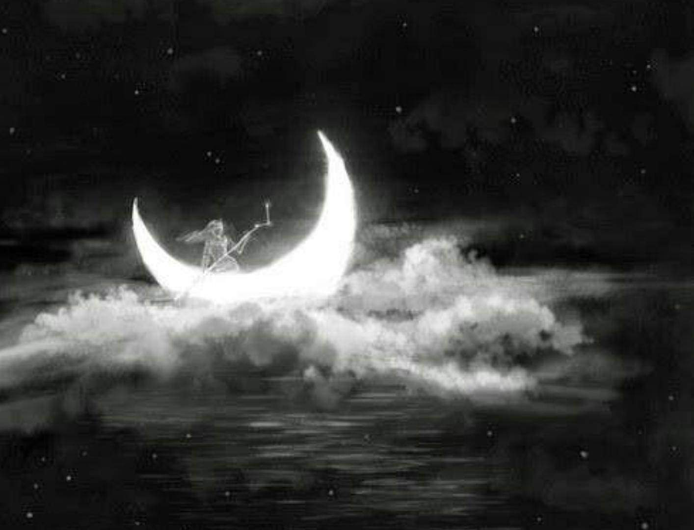 """صوت الأنثى في قصيدة """"حلم البحر"""" لإسراء عبوشي"""