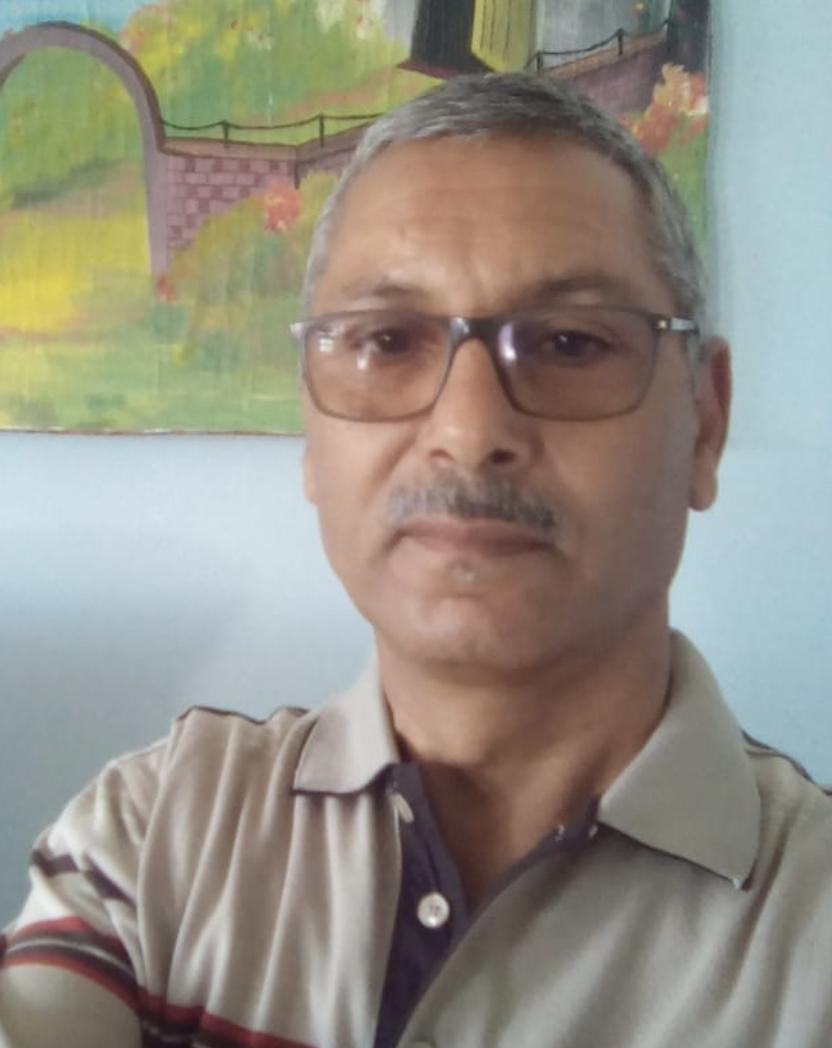 عبد الرحمان الكياكي