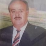 علي سليمان يونس