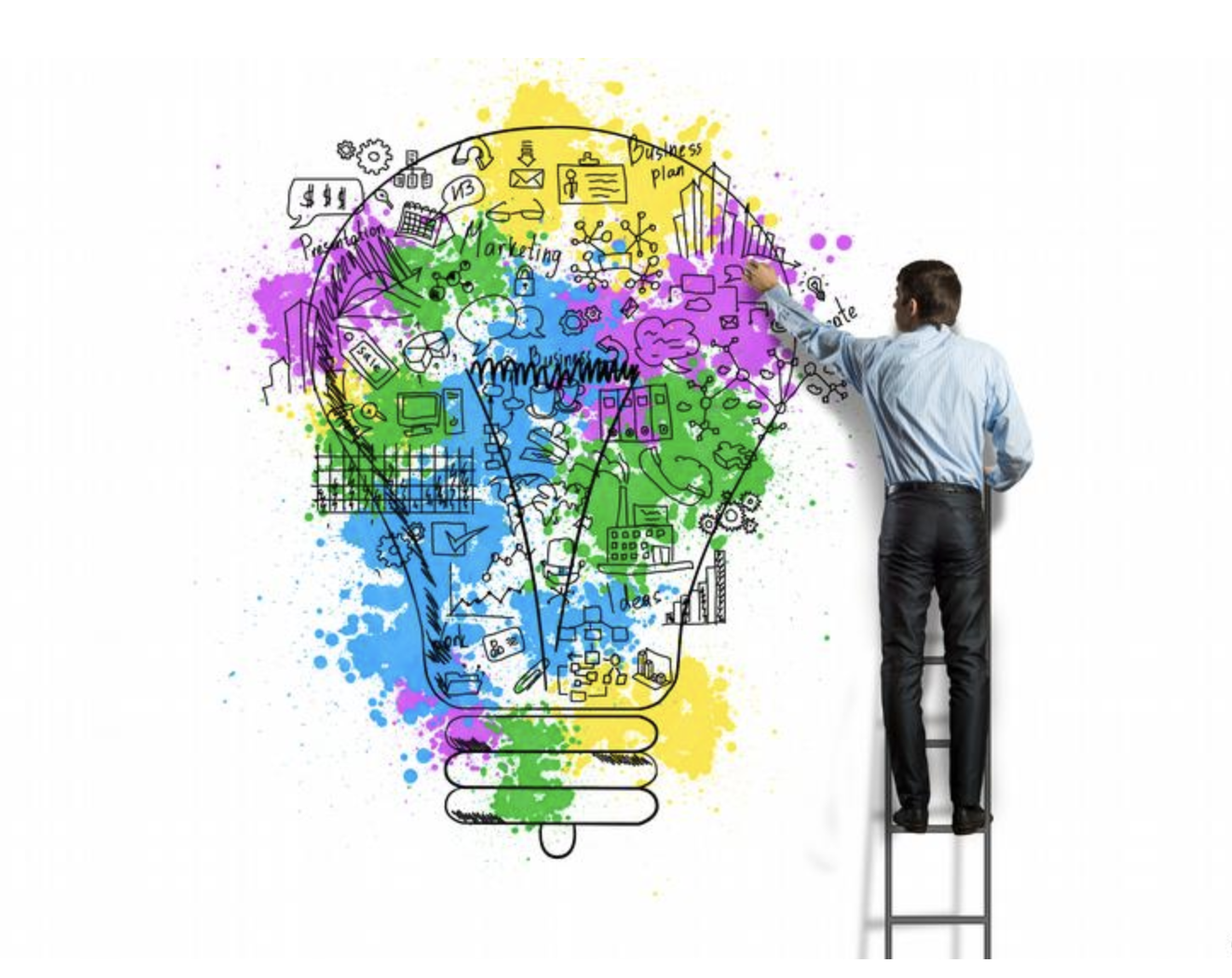 أي دور للمؤسسات التربوية في تنمية الإبداع؟