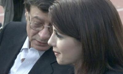 مشتهياتُ الحبّ في حياة محمود درويش وشعره