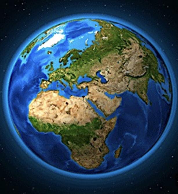 كورونا وفرصة تغيير العالم بسرعة