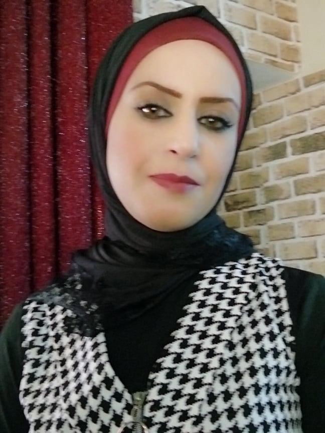 صفاء أبو خضرة