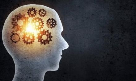 الوعي المعرفي والقوة الذاتية
