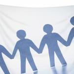 التجانس الاجتماعي والتكامل الإنساني