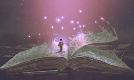 الخيال واللغة وأنساق المجتمع
