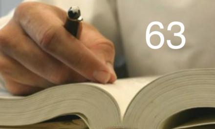 الكتابة صنعة لكنّها صنعة مؤذية بالضرورة