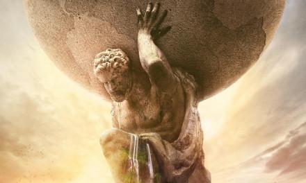 الإنسان الضائع في متاهة الحضارة